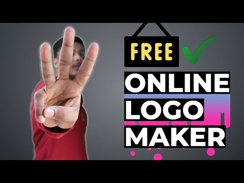 Create original logos & designs with thousands of free custom editing tools. #LogoMakerPlus #Graphic.