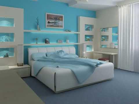 ide desain interior luar biasa untuk rumah anda