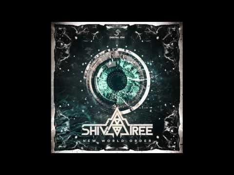 Shivatree - One Dose Of Future (Original Mix)