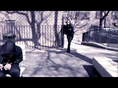 """Frank Ramz- """"Bad To The Bone"""" (Prod. Qu'ality)"""