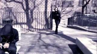 "Frank Ramz- ""Bad To The Bone"" (Prod. Qu"