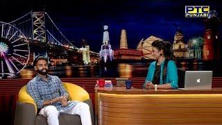 Parmish Verma | Karamjit Anmol | Punjabis This Week | Jaspinder Cheema | Episode