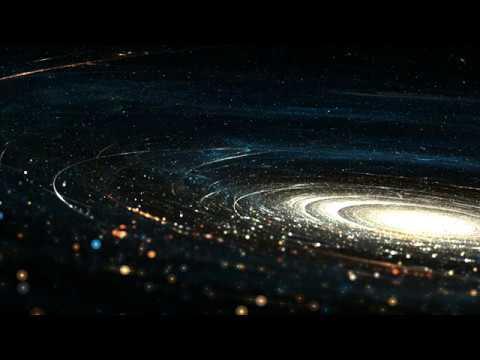 Bynomic: Space Diamond (Original Mix)