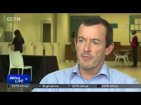 South African economists disappointed by Reserve Bank move