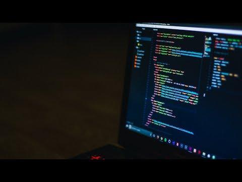HTML Dersleri # 8 - input type number, url, date, color, range, search özellikleri