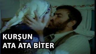 Kurşun Ata Ata Biter - 1985 Tek Parça (Hakan Balamir & Zuhal Olcay)