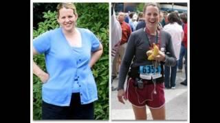Похудеть после 45 лет женщине