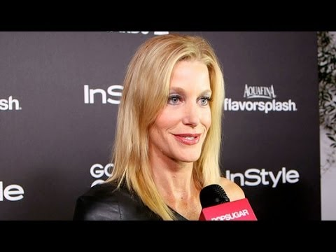 Breaking Bad's Anna Gunn Tells Us Where Skyler White Is Right Now  POPSUGAR