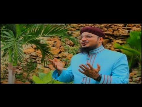 Ishq Ke Rang - Syed Rehan Raza Qadri