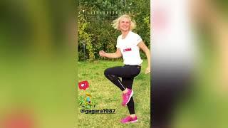 Open Kids снимают новый клип,И Мерседесы Полины Гагариной
