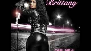 Play Call Me 4 Dat Good