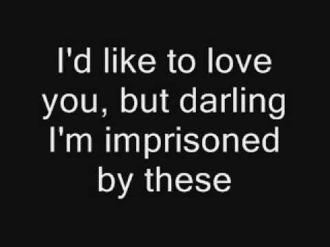 Клип The Beatles - Chains