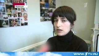 Противозачаточные таблетки  могут вызвать паралич(Скандал разгорелся во Франции. Оказалось, что контрацептивы