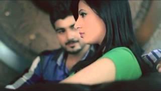 Vikas Ali Jaan Mukdi Official Music Video HD Music  Bilal abhi