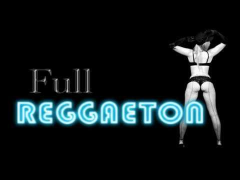 Algo musical - Ñejo y Dalmata Ft. Arcangel - Reggaeton Full