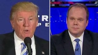 Download Stirewalt: Why did Trump talk about sex stuff in Gettysburg?