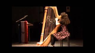 Elias Parish Alvars - La Mandoline