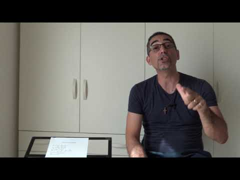 LEZIONI DI DOPOSCUOLA SIGNORA TITINA NINO DI FRANCO from YouTube · Duration:  2 minutes 41 seconds