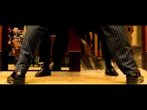 Constantine - Dance With The Devil - Breaking benjamin