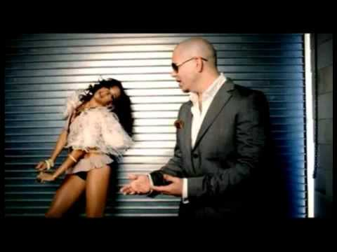 PITBULL FT. KESHA - GIRLS _OFFICIAL MUSIC VIDEO_ HQ.flv