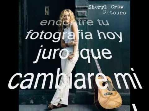 picture  de kid rock y sheryl crow con subtitulos en español.wmv