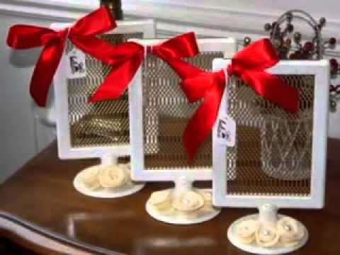 homemade craft ideas to sell easy diy craft ideas 6735