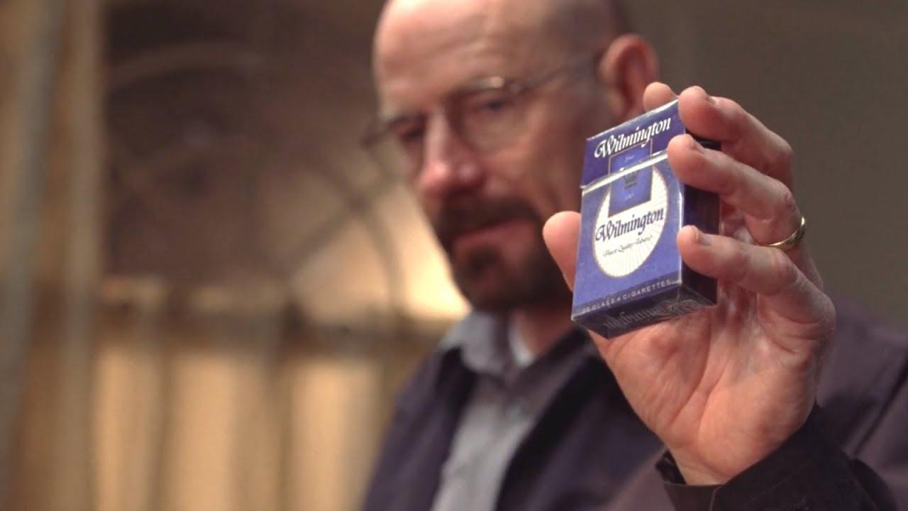 Walter White vs. Rick Grimes (Season 3) (With images ... |Walter White Season 3