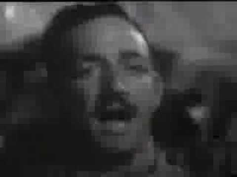 JORGE NEGRETE -- MEXICO LINDO Y QUERIDO