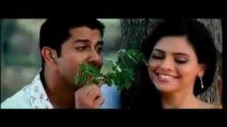 Kuch Aisa Ho Jaye- Full Video HD Aao Wish Karien2.flv