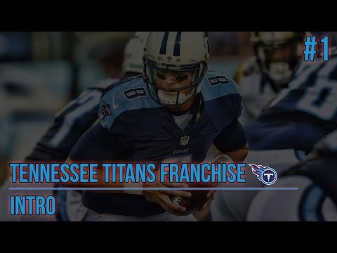 [ps4]-madden-16:-titans-connected-franchise---intro-[hd-1080p]