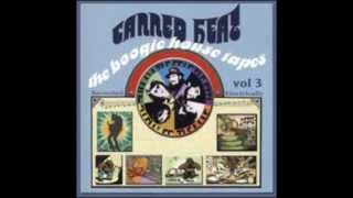 Canned Heat - On The Road Again (Live)