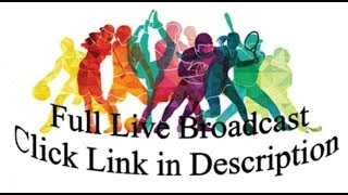 San Diego Legion vs Glendale Raptors Live Stream 2019 | Major League Rugby