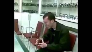 Yiğit can kasap / vine dubblaj