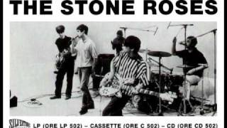 the stone roses soundcheck shrewsbury i am the resurrection free mp3 bootleg download 1989 ian brown