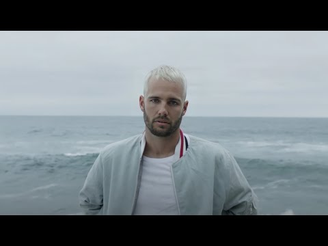 What So Not - Be Ok Again feat. Daniel Johns (Official Music Video)