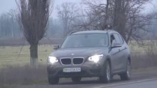 Авто страховка автоцивилка ОСАГО цена Киев