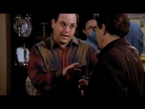 Seinfeld-
