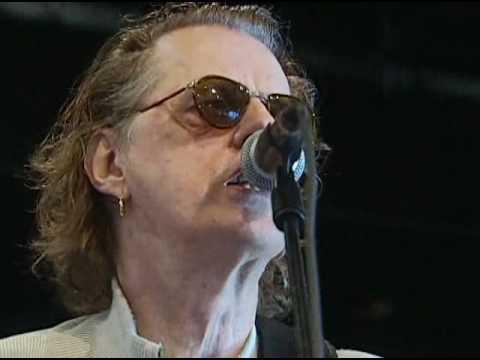 Dag Vag - Tv-inslag 2007