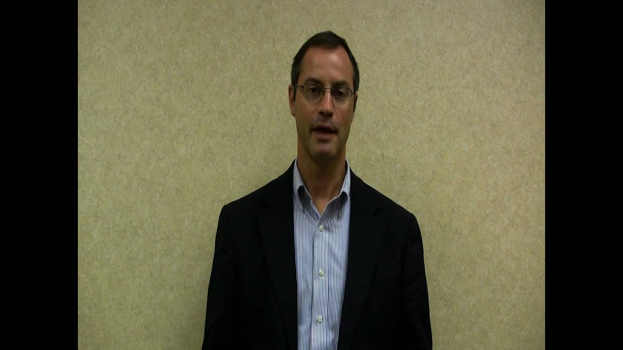 Mike Fink Kansas City Missouri Free offers - Free CMA - YouTube