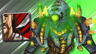 That Subtlety Rogue Is LITERALLY INSANE! (5v5 1v1 Duels) - PvP WoW: Battle For Azeroth 8.3