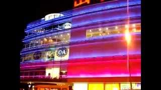 Архитектурная подсветка(, 2012-08-21T06:52:10.000Z)