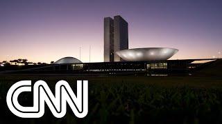 DEM e PSL vão se unir e formar maior bancada da Câmara | JORNAL DA CNN