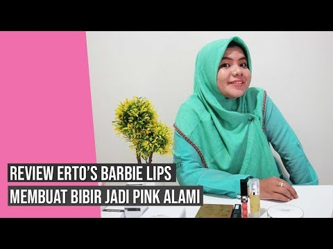 review-lipstik-ertos-barbie-lips-|-natural-beauty-indonesia