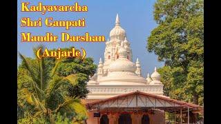 Discover Maharashtra Sept. 18
