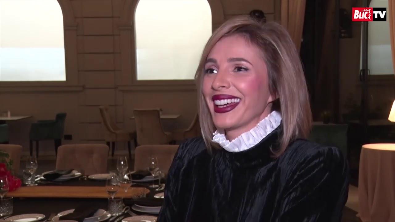 Marina Tadić iskreno o ćerki i MUŽU KOGA KRIJE OD SVIH