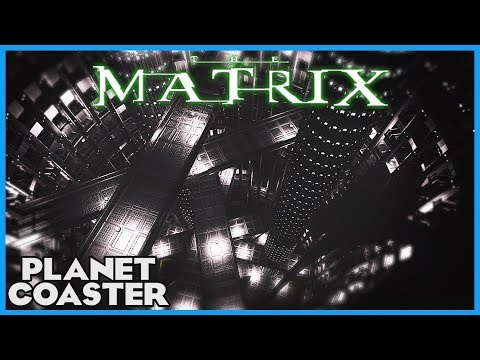 Matrix Party 2018- Sevastopol - YouTube
