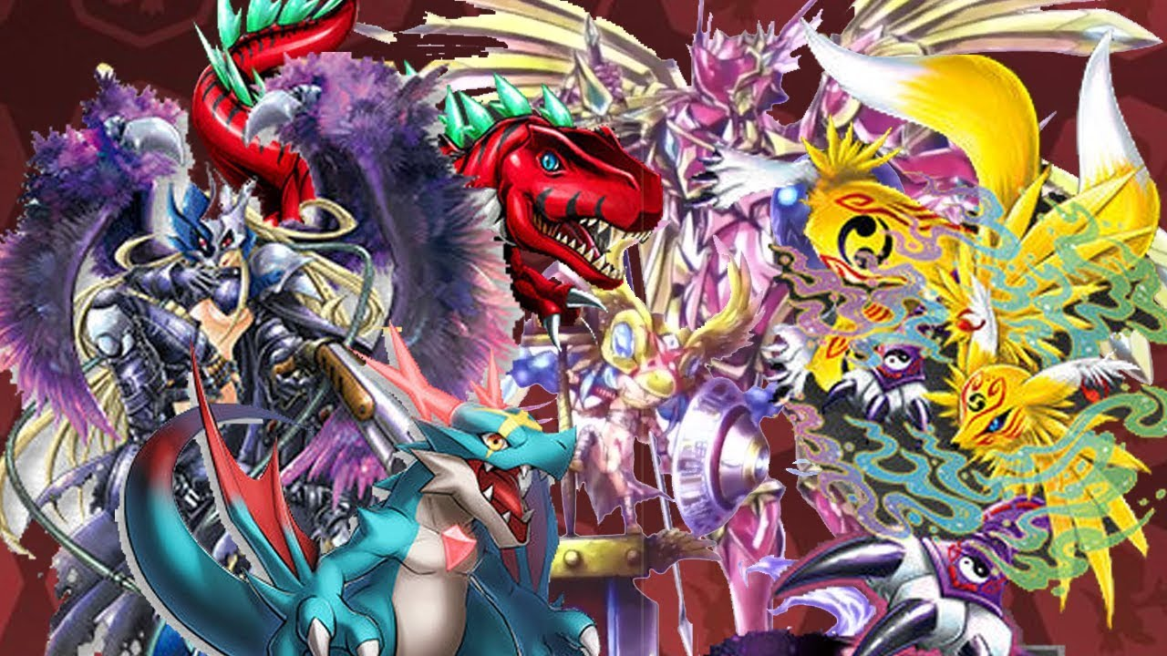 Digimon 2 New X Antibody Digimon Poll Results Digimon Chronicle X Chapter 2 By Buffyta17 Digimon royal knights » jesmon x antibody. digimon chronicle x chapter 2 by buffyta17