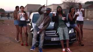 Download Good Times Back - Official Music MP3 song and Music Video