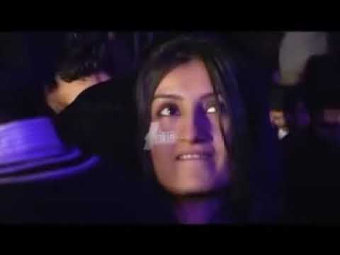 Akcent Live in Lahore With A Plus Entertainment part 1/6