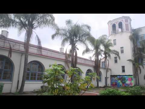 Dropbox+ Mission High School